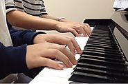 Learn Keyboard classes in chennai-Johns Academy of Music