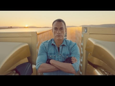 Volvo Trucks - The Epic Split