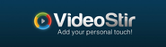 "WordPress › VideoStir Spokesperson "" WordPress Plugins"