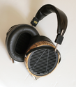 The Audiophiliac picks 11 of the world's best headphones