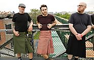 Mens Kilts For Sale and say Goodbye to your old style Kilts