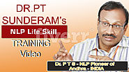 Top 5 NLP Trainers in Chennai