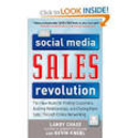 The Social Media Sales Revolution