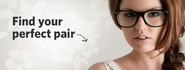 Eyeglasses Online | Glasses, Sunglasses, Designer Frames | Just Eyewear