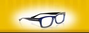 eyebobs Reading Glasses Official Site * Free Shipping Today | Designer Reading Glasses & Sun Readers | eyebobs
