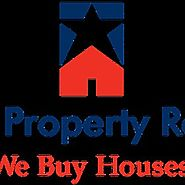 Sell Your House Fast In Dallas Fort Worth, TX with Texas Property Rescue | BrandYourSelf Profile