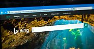 Things To Know About Microsoft's Bing Video Search