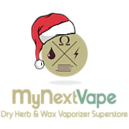 Dry Herb Vape Pen for Sale at mynextvape