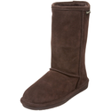 Bearpaw Womens Boots On Sale