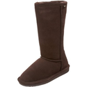 Bearpaw Women Boots On Sale Today