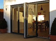 Bifold Doors Essex: Important Points to Consider Before Buying!