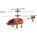 best outdoor remote control helicopter reviews