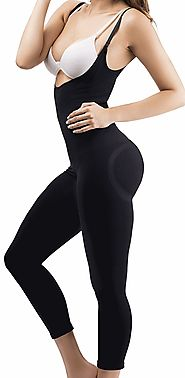 Best Girdle in The Market – Top 5 Models Reviewed! ~ WaistLab
