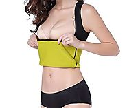 Best Body Cincher in 2017 – Top Cincher Reviews & Buying Guide ~ WaistLab