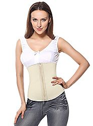 Best Waist Shaper in The Market – Buying Guide For 2018