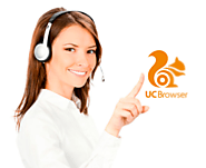 UC Browser Customer Care Number,UC Browser Customer Service