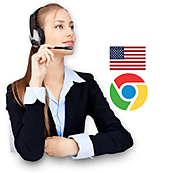 Google Chrome Technical Support Phone Number Toll Free 1888-221-649(USA)