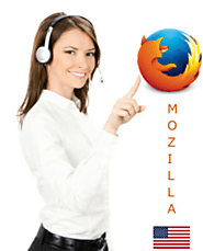 Mozilla Firefox Support Phone Number 1888-221-6490 for USA