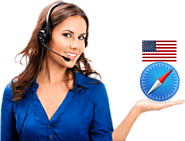 Apple Safari Phone Support Number Toll Free 1888-221-6490 for USA