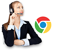 Google Chrome Support Number