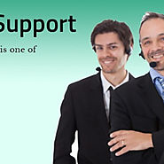 Google Chrome Support Number 1-888-221-6490