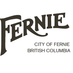City of Fernie (@CityofFernie)
