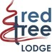Red Tree Lodge (@RedTreeLodge)