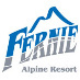 Fernie Alpine Resort (@SkiFernie)