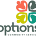 OCS Family Resources (@OPTIONS_Family)