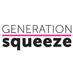 Generation Squeeze (@GenSqueeze)