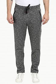 Jogger Sweatpants Mens | Cotton Pyjamas for Men Online