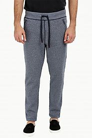 Jogger Sweatpants | Buy Sweatpants for Men Online India Shopping
