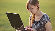 Loans For Really Bad Credit- Avail Bad Credit Loans Online Solution For All Monetary Problems