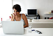 Loans For People With Bad Credit- Get Instant Cash Loans Online With Same Day Approval