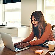 Loans For People With Bad Credit- Get Quick Loans Solution For Your Fiscal Problems