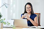 Loans For People With Bad Credit- Get Instant Fiscal Help For Urgent Cash Needs
