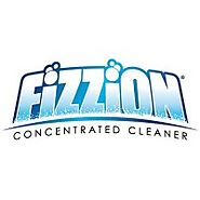 Why Is Your Cat Peeing Inside The House by Fizzion Clean