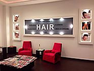 Hair loss experiences of the clients of hair replacement treatment at Advanced Hair Studio