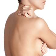 Breast Reduction Surgery (Reduction Mammoplasty) in Fort Worth, TX