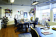 Seek office furniture advice from the best UK-based consultation agency