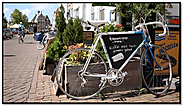 Holland Bike Tours will Provide Opportunity to Explore the Magnificent Landscapes