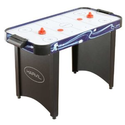 Harvil 4 Foot Air Hockey Man Cave Table