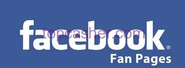 Top ways to gain traffic from Facebook?
