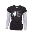 Funny T Shirts For Dog Lovers