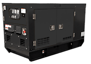 An overview on industrial generators and few facts you should know about diesel generators – 14th Century Trend