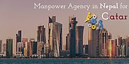 Manpower agency in Nepal for Qatar | Manpower For Qatar Recruitment