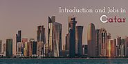 Introduction and Jobs in Qatar | Employment Opportunities in Qatar