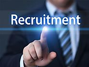 List of All Top Manpower Recruitment Agencies in Nepal