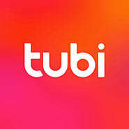 Watch Free Movies and TV Shows Online | Free Streaming Video | Tubi