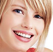 How Cosmetic Dentist Eastern Suburbs Melbourne Gives the Desirable result?